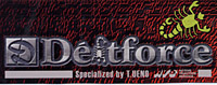 deftforce_logo